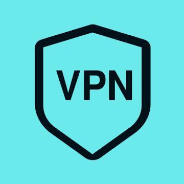 VPN Pro per Android - Gratis