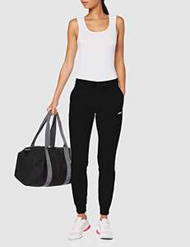 Adidas Essentials 3s Pant, Pants Donna