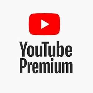 3 mesi YouTube Premium Gratis con Pokémon Go