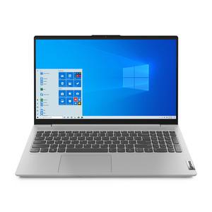 LENOVO IdeaPad 5 15ITL05 15,6'' Intel Core