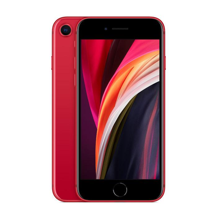 iPhone SE da 64GB 159€