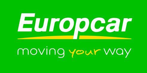 20€ Sconto Europcar su minimo 200€