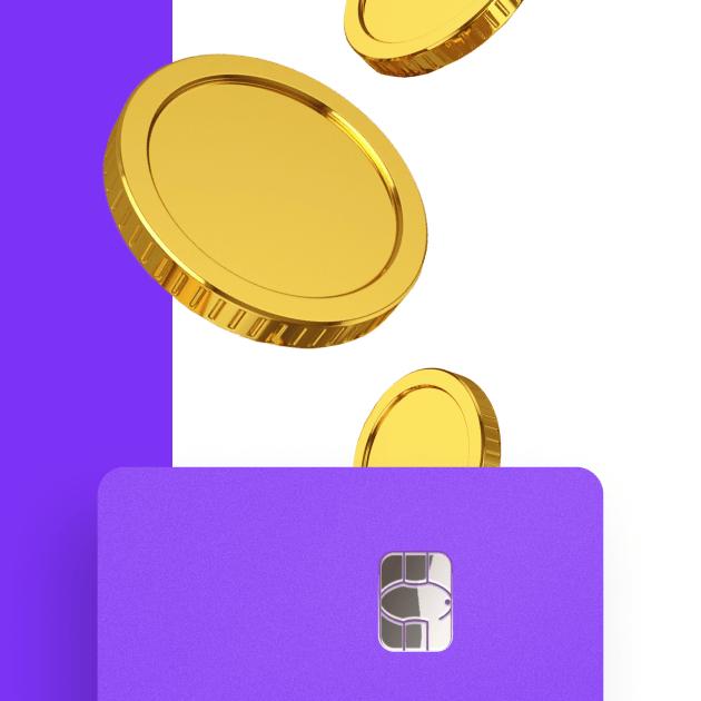 15€ GRATIS con Vivid Money
