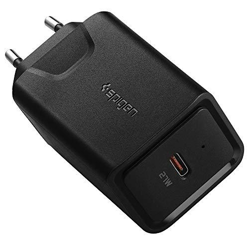 Caricatore USB 27W Ricarica Rapida