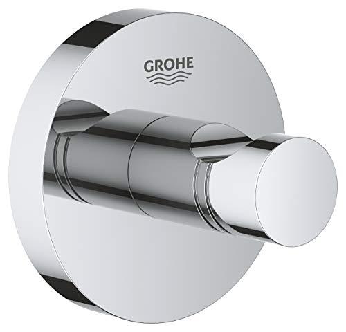 GROHE Gancio, Cromo 40364001