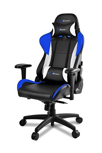 Sedia da Gaming Arozzi - Verona Pro V2