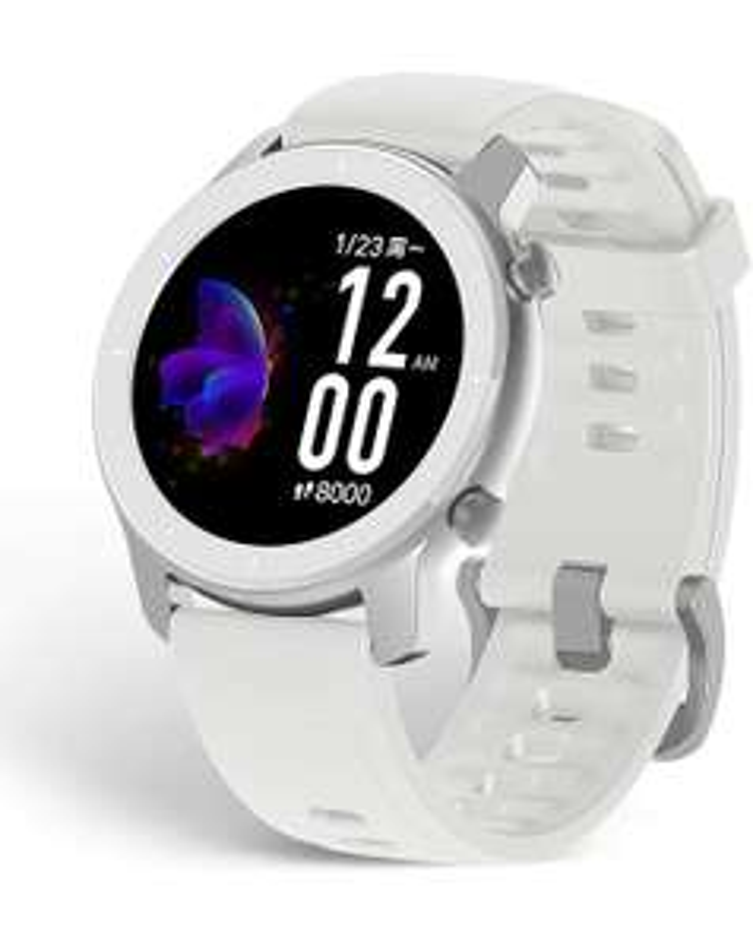Amazfit Smartwatch GTR 42mm