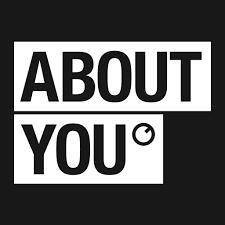 About You: Codice Sconto del 15% su TUTTO saldi inclusi