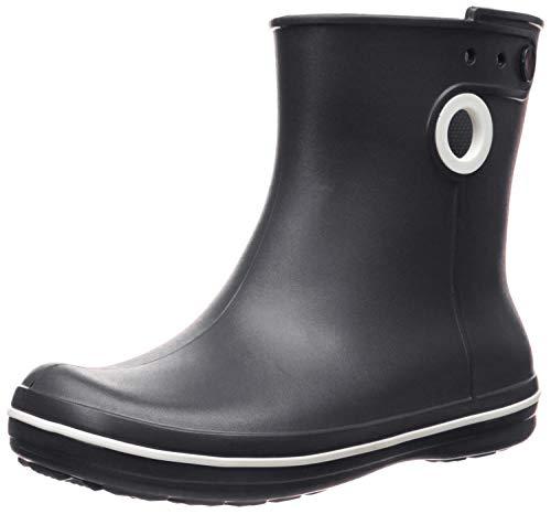 Crocs Jaunt Shorty Boot W, Stivali Donna