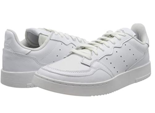 Adidas Originals Donna Supercourt 22.4€