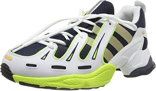 Sneaker Adidas EQT Gazelle