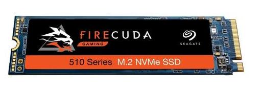 SSD M2 2TB SEAGATE 3200 MB/s 199€