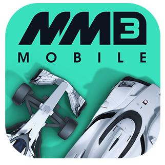 Motorsport Manager Mobile 3 GRATIS