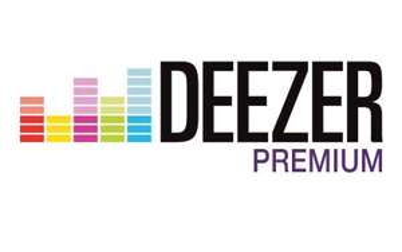 Deezer Premium GRATIS per 3 mesi