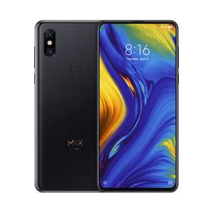 [INCREDIBILE] Mi MIX 3 6GB+128GB