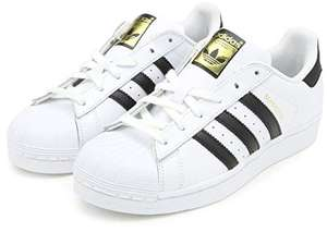 Adidas Originals Superstar C77154