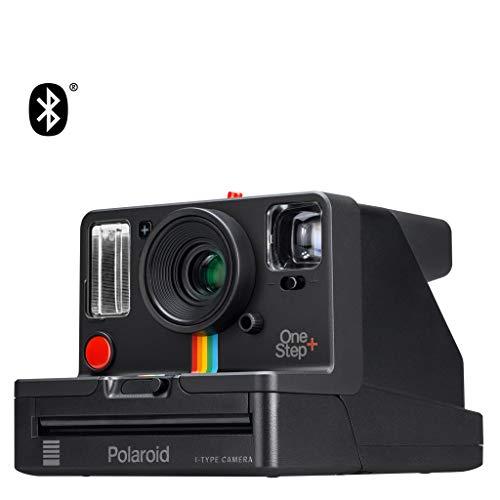 Polaroid Originals One Step +