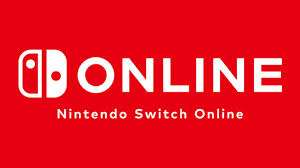 Abbonamento Nintendo Switch Online 4.6€