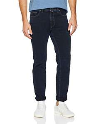 Pionier Jeans & Casuals
