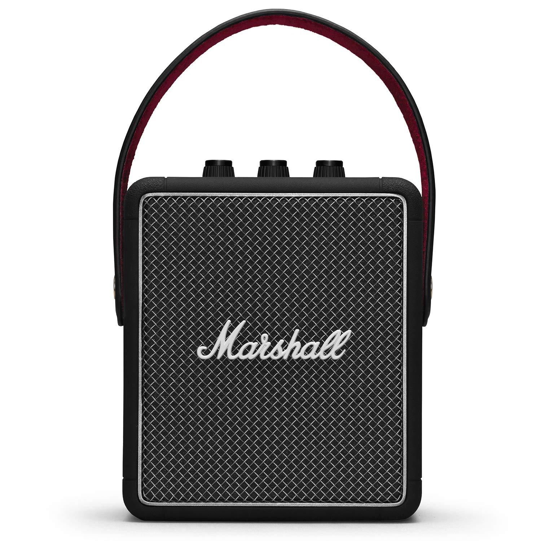 Marshall Stockwell II Speaker portatile 130€