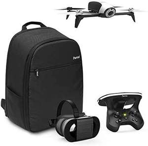 Pack Drone Parrot 315€