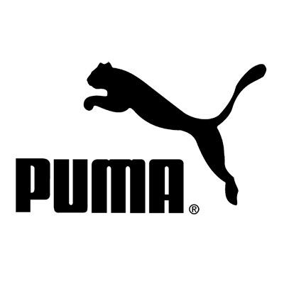 Codice sconto 20% sul sito della Puma