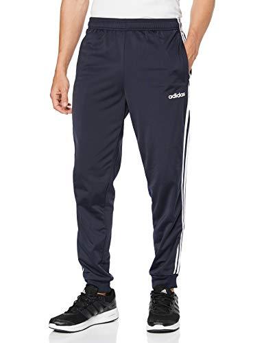 TAGLIA L - Adidas Pantaloni Uomo