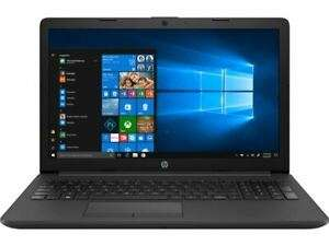 Notebook HP 8GB