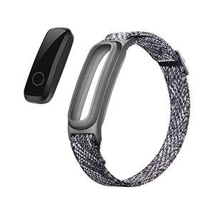 HONOR Band 5 Sport Version, monitoraggio pallacanestro