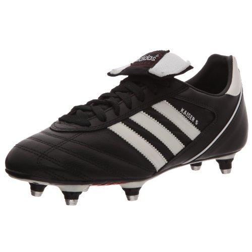 Adidas, Kaiser 5 Cup, Scarpe Calcio