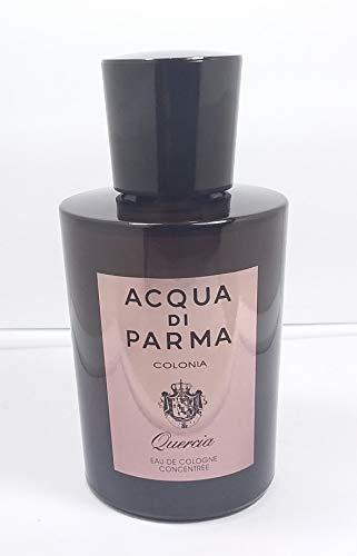 Acqua di Parma Colonia Quercia Eau de Cologne 100ml