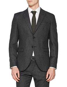 Blazer SELECTED HOMME