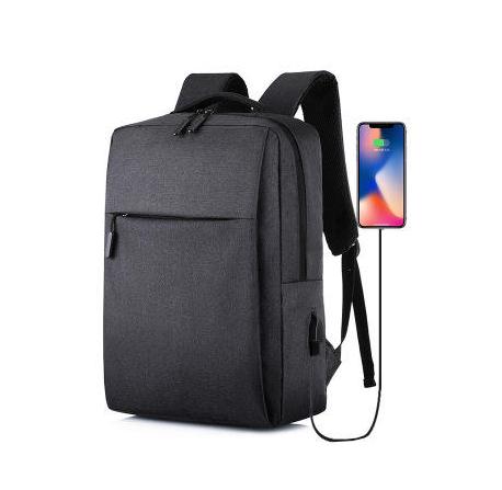 Mi Zaino Xiaomi 17Lt + USB 9.9€