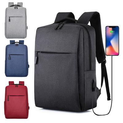 Mi Zaino Xiaomi 17Lt + USB