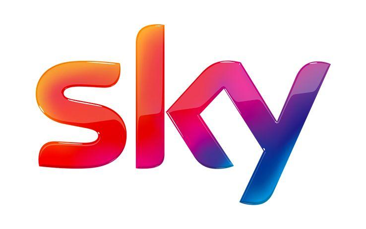 Sky Q per 12 mesi