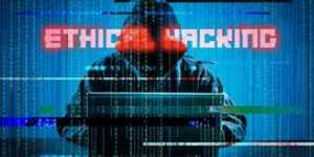 Corso 23 ore di Ethical Hacking