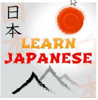 Corso di giapponese gratuito