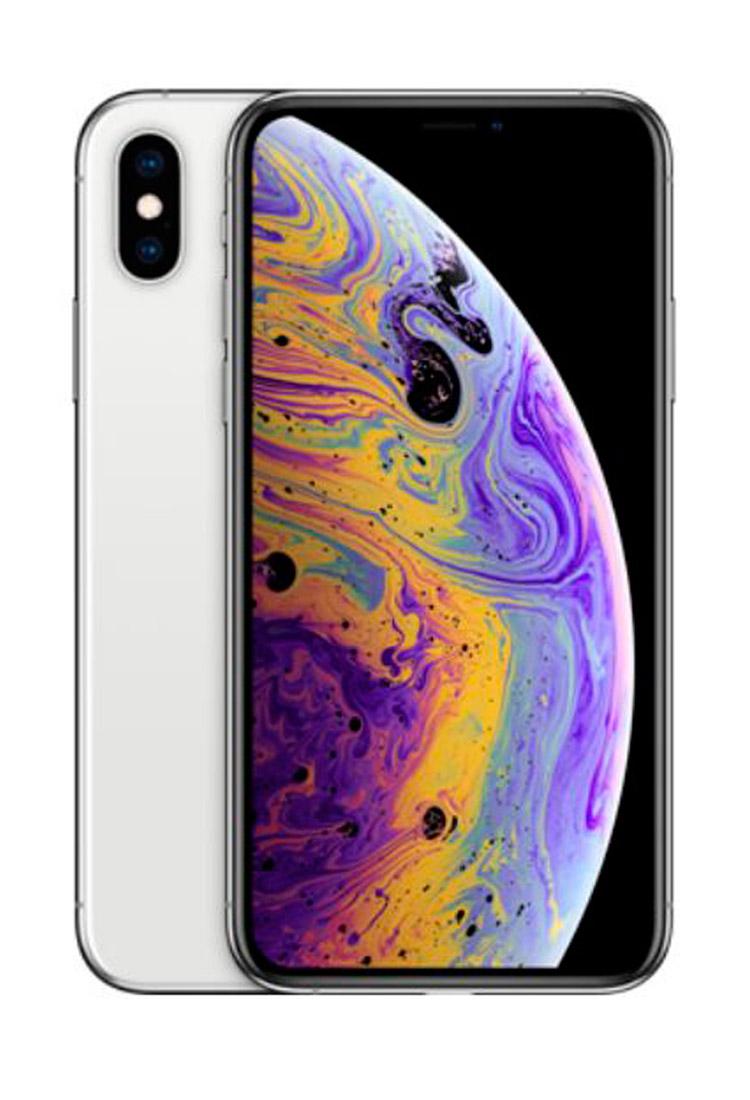 iPhone XS da 64GB 624€