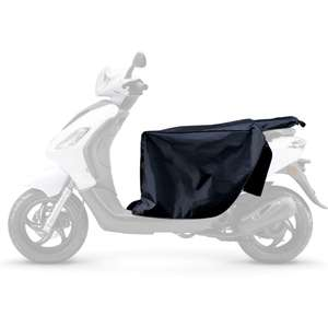 Coprigambe Scooter Impermeabile 15€