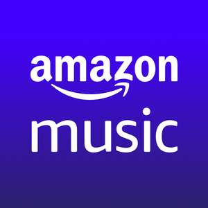 Amazon Music Gratis per 70 giorni