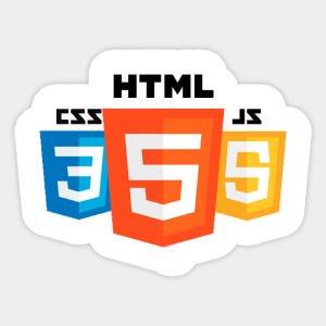 Corso gratuito HTML CSS e JS