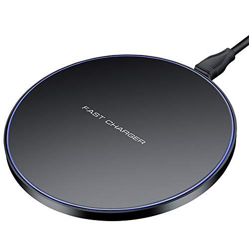 Caricabatterie Wireless 10W