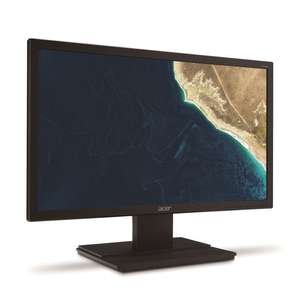 """Monitor Acer 24"""" FHD 79€"""